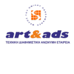 ART&ADS INTERIOR SIGNAGE