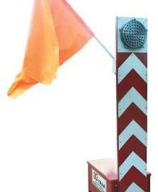 FLAG WORKS