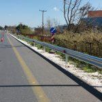 guardrails-1