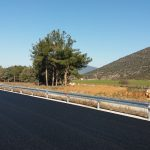 guardrails-3