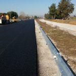 guardrails-5