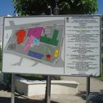 INFORMATION SIGNS (14)