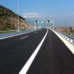 road-marking-road-surface-1