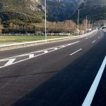 road-marking-road-surface-2