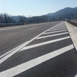 road-marking-road-surface-3