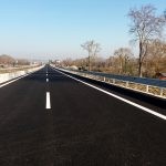 road-marking-road-surface-5