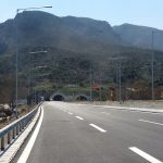road-marking-road-surface-7