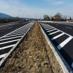 road-marking-road-surface-9