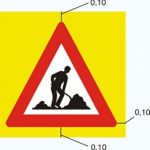 WORKSITE SIGNS (1)